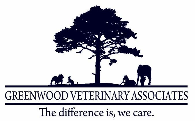 Greenwood Veterinary Associates